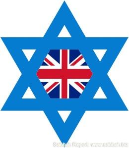 111-Israel_lobby_british_control