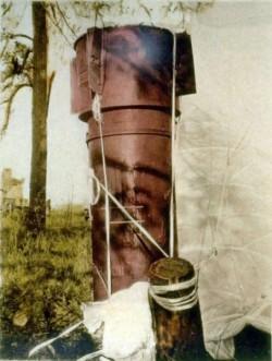 1961-Goldsboro-M39-453x600