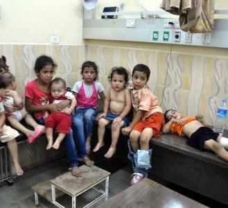 20140724_UNRWAschoolAttack004-8db291007b