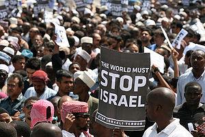 300px-2009_Anti_Israel_Protest_Tanzania