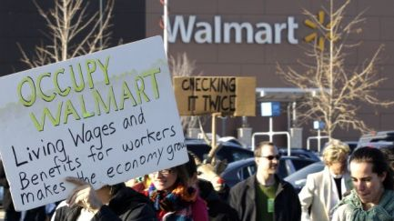 337112_protest against Wal-Mart