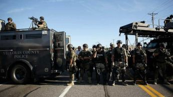 375556_military-police
