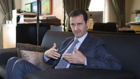 388724_Bashar-Assad