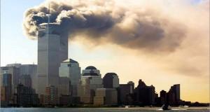 911-decade-of-deception-full-fil-750x400