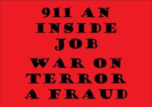 911_War