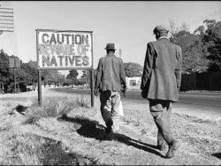 9e408-apartheid_township