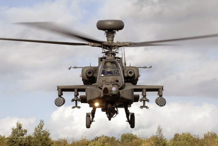 AH-64-UK