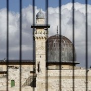 al-aqsa-mosque-through-bars_190_190