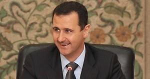 Bashar-al-Assad-e1308956390634