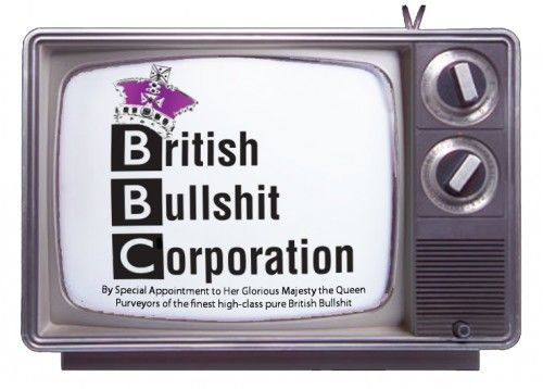 BBC_bullshit_400x287
