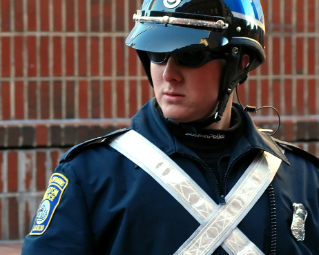 boston_police_-_special_operations_officer
