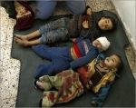 children_killed_gaza