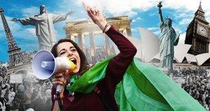 climate.change.march_.dicaprio.un_.summit_occupycorporatism