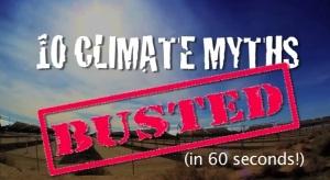 Climatemyths