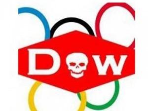 DOW-AGENT-ORANGE-OLYMPICS-300x225
