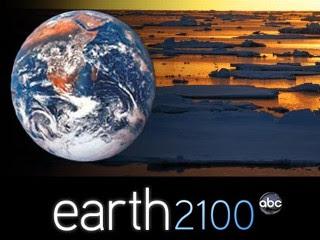 earth_2100_080611_mn1