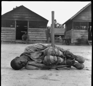 forced-labor-camp-georgia-1930s