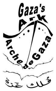 gazas_ark