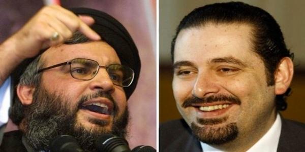 Hariri_Nasrallah