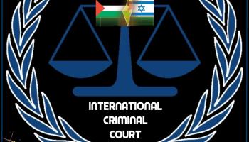 international_criminal_court1