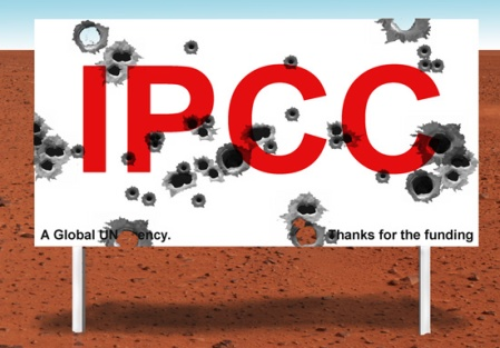 ipcc-shot-to-pieces-550