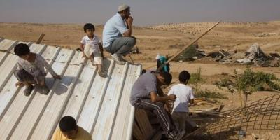 israel-negev-demolitions 18.06.13