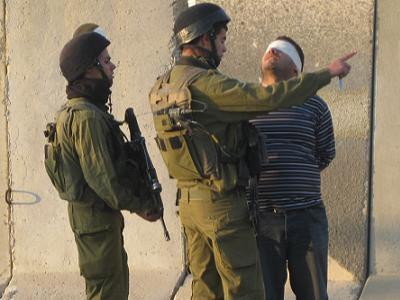 jaba_handcuffed_tamar