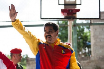 maduropobreza9jun2014