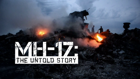 mh-17-the-untold-story_4
