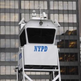 nypd-surveillance