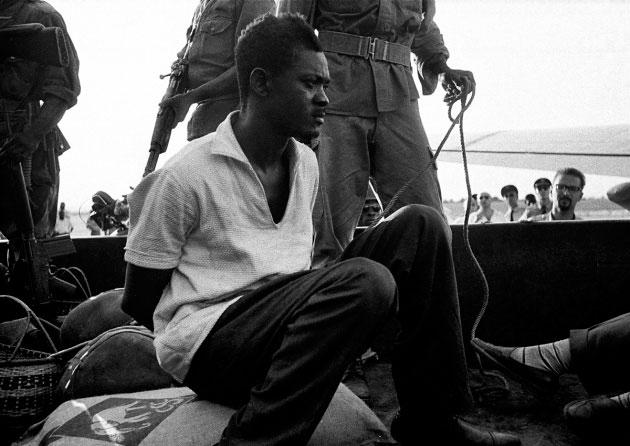 Patrice-Lumumba-prison1