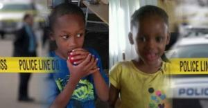 police-kill-2-children-during-high-speed-chase-dont-stop