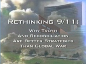 "Reality-Check-More-Americans-Are-""Rethinking""-9-11"