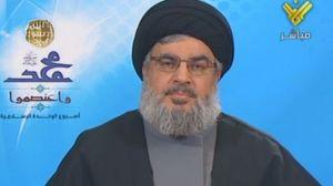 shamseddin20120601173843107