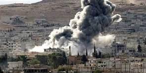 syria_us_airstrike_460