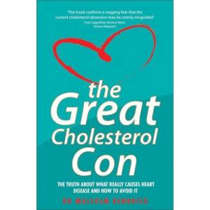 the_great_cholesterol_con