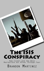 The_ISIS_Conspiracy_Cover-640x1024
