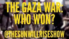 The_Sun_Will_Rise_The_Gaza_war_who_won_195154711_thumbnail