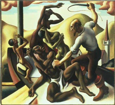 thomas_hart_benton_slaves2