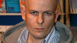 ukraine-opposition-journalist-dead.si