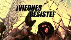 _Vieques_Resiste_113044497_thumbnail