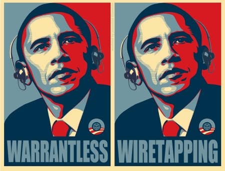 warrantless-wiretapping