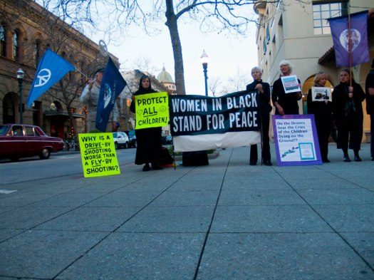 women-in-black-stand-for-peace_3-1-13