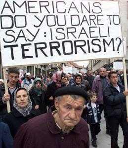 Zionist-Massacres6