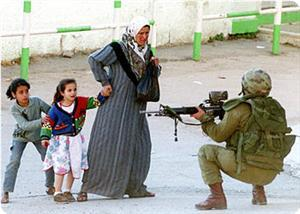 http://alethonews.files.wordpress.com/2009/12/iof-kids.jpg
