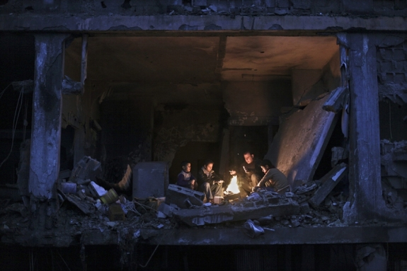 christmas-in-gaza