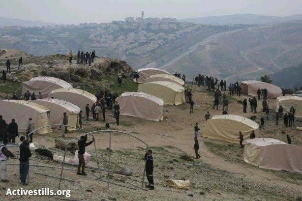 Bab-AlShams