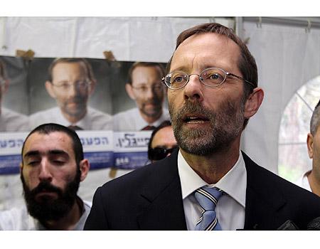 Likud_Hardliner_Feiglin