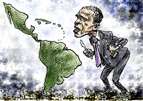 Obama_LAmerica