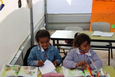 bedouincommunities-0735-400x266